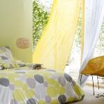 summery-curtains-ideas6-4.jpg