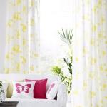 summery-curtains-ideas6-5.jpg
