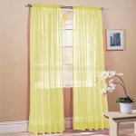 summery-curtains-ideas6-6.jpg