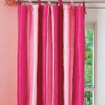 summery-curtains-ideas6-7.jpg