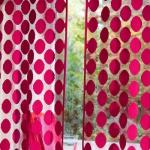 summery-curtains-ideas6-8.jpg