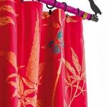 summery-curtains-ideas6-9.jpg