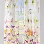 summery-curtains-ideas7-1.jpg