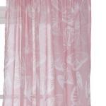 summery-curtains-ideas7-2.jpg