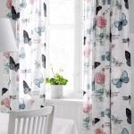 summery-curtains-ideas7-3.jpg