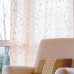 summery-curtains-ideas8-2.jpg