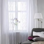 summery-curtains-ideas8-3.jpg