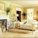sun-livingroom-traditional11.jpg