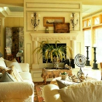 sun-livingroom-traditional12.jpg