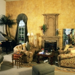 sun-livingroom-traditional7.jpg