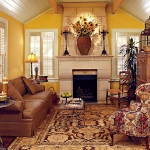 sun-livingroom-traditional8.jpg