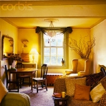 sun-livingroom-traditional9.jpg