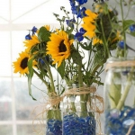 sunflowers-centerpiece-decorating-ideas-mix1-4
