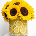 sunflowers-centerpiece-decorating-ideas-mix1-5