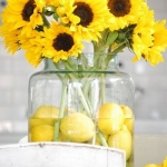 sunflowers-centerpiece-decorating-ideas-mix1-7