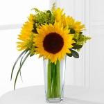 sunflowers-centerpiece-decorating-ideas-mix2-2