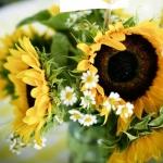 sunflowers-centerpiece-decorating-ideas-mix3-1