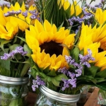 sunflowers-centerpiece-decorating-ideas-mix3-11