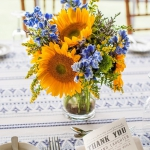 sunflowers-centerpiece-decorating-ideas-mix3-12