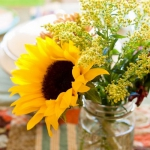 sunflowers-centerpiece-decorating-ideas-mix3-7