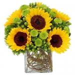 sunflowers-centerpiece-decorating-ideas-mix3-8