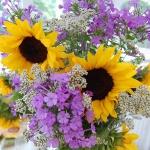 sunflowers-centerpiece-decorating-ideas-mix3-9