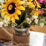 sunflowers-centerpiece-decorating-ideas-vase1-2