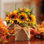 sunflowers-centerpiece-decorating-ideas-vase1-3