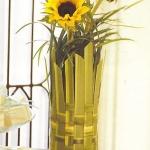 sunflowers-centerpiece-decorating-ideas-vase1-6