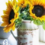 sunflowers-centerpiece-decorating-ideas-vase2-2