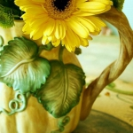sunflowers-centerpiece-decorating-ideas-vase2-3
