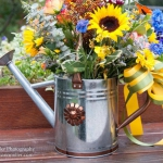 sunflowers-centerpiece-decorating-ideas-vase4-2