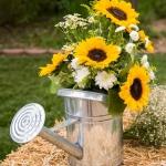 sunflowers-centerpiece-decorating-ideas-vase4