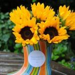 sunflowers-centerpiece-decorating-ideas-vase5-3