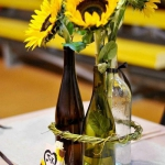 sunflowers-centerpiece-decorating-ideas1-4
