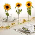 sunflowers-centerpiece-decorating-ideas2-1