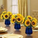 sunflowers-centerpiece-decorating-ideas2-2