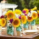 sunflowers-centerpiece-decorating-ideas2-4