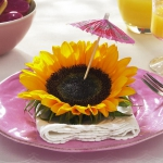 sunflowers-centerpiece-decorating-ideas3-1