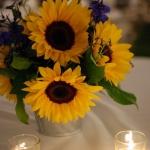 sunflowers-centerpiece-decorating-ideas3-11
