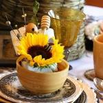 sunflowers-centerpiece-decorating-ideas3-2