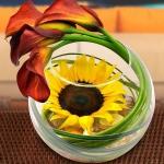sunflowers-centerpiece-decorating-ideas3-4