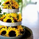 sunflowers-centerpiece-decorating-ideas3-5