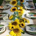 sunflowers-centerpiece-decorating-ideas3-7