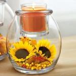 sunflowers-centerpiece-decorating-ideas3-8