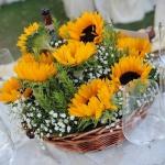 sunflowers-centerpiece-decorating-ideas3-9
