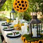 sunflowers-centerpiece-decorating-ideas4-1