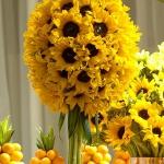 sunflowers-centerpiece-decorating-ideas4-3