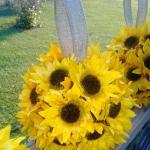sunflowers-centerpiece-decorating-ideas4-5