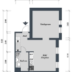 sweden-19story2-plan-1floor.jpg